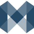 logo_MSS_big